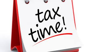 OTHER ONLINE TAX FILING OPTIONS