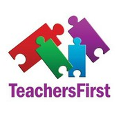 TeachersFirst
