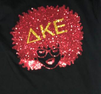 Delta Kappa Elite