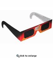 Special Eyeware