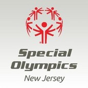 Special Olympics Volunteers Needed
