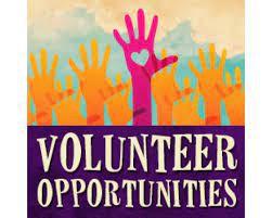 PTA Committee Volunteers Needed: