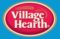 Village Hearth