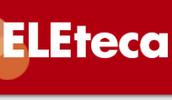 Eleteca