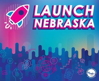 Launch Nebraska Resources