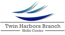 Twin Harbors offering summer courses