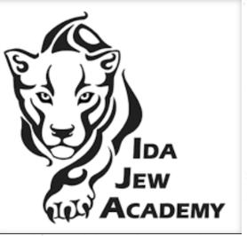 Ida Jew Academy