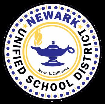 Distrito Escolar Unificado de Newark