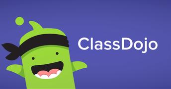Class Dojo Benefits Part One