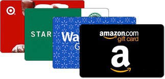 click here to order Holiday Scrip / Gift Cards!