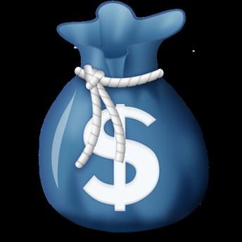 SLRI Mini Grants Available!