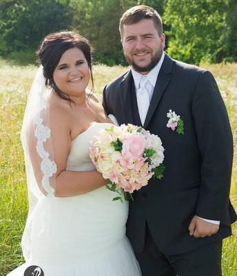 Zach Moore: MS and HS PE Teacher