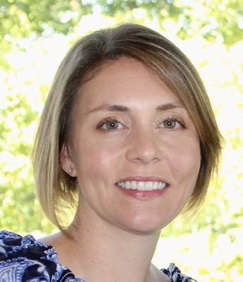 Katie Hamel, Student Assistance Counselor