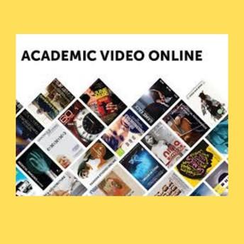 Image of Academic Online Logo