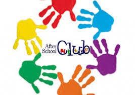 Jefferson Clubs