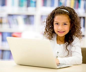 בוחרים חומרי הוראה דיגיטליים