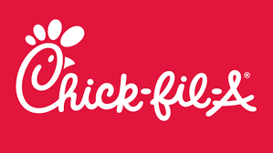 Chick-fil-A Spirit Days