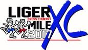 2017 Liger XC Mile