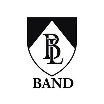 Bishop Lynch Band