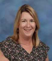 Mrs. Sharron Cunningham