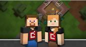 Minecraft Modules