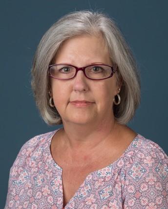 Meet Sonya Moore - Wrightsboro's School Nurse