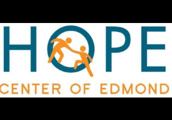 Hope Center of Edmond - Christmas Sponsorship