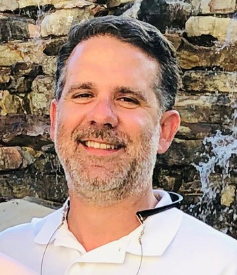 Dean Copeland- New Leadership Position