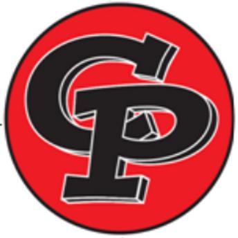 Clinton Prairie Jr.-Sr. High School