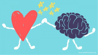 Powerful Synergy: SEL and Mindfulness Working Together