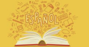Spanish III - DC