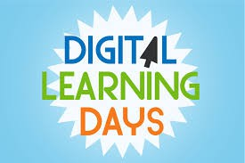 Digital Learning Days for Second Semester