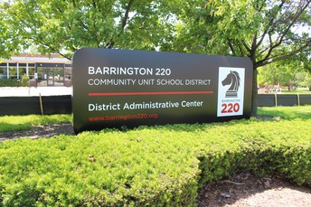 Next Board meeting scheduled for July 30