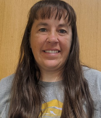 Tanya Giese appointed to school board