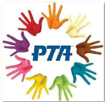 Lincoln PTA Meeting- October 19th- Via ZOOM at 6:45 pm