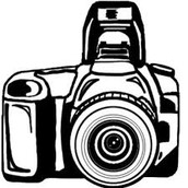 Senior Pictures Tuesday November 14th