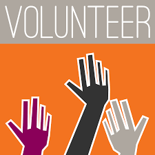 Volunteer/Visitor Guidelines