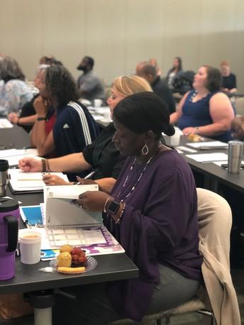 Teachers Get a LIFT Through Externship Program