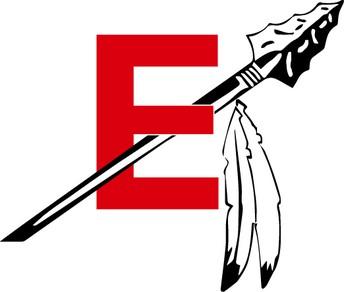 EAST ELEMENTARY
