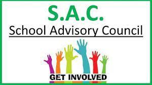 2021-2022 SAC Applications: