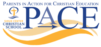 PACE COMMITTEE SIGN-UP