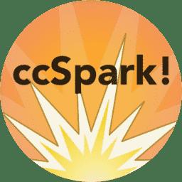 CCSpark
