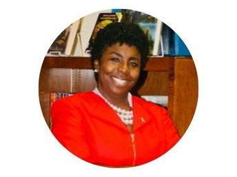 Dr. Tracey Lacey Joins Community Foundation Board of Directors