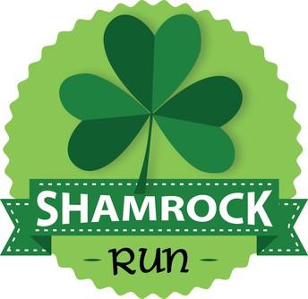 Shamrock Shuffle Fun Run