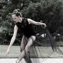Karen Searles profile pic