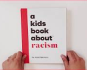 A Kid's Book About Racism