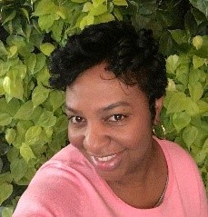 Picture of Tameka Edgecombe, Counselor