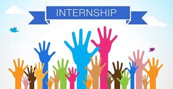 MPH Internship Information Session: PBHL 7560