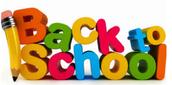 January 19-20 Students return for full days