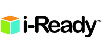 Using iReady